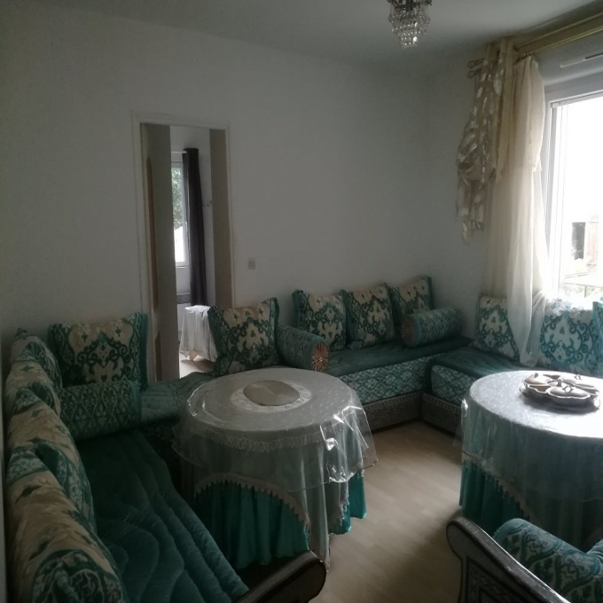 Offres de vente Appartement Clermont-l'Hérault (34800)