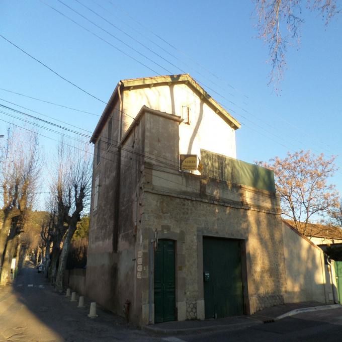 Offres de location Maison Campagnan (34230)