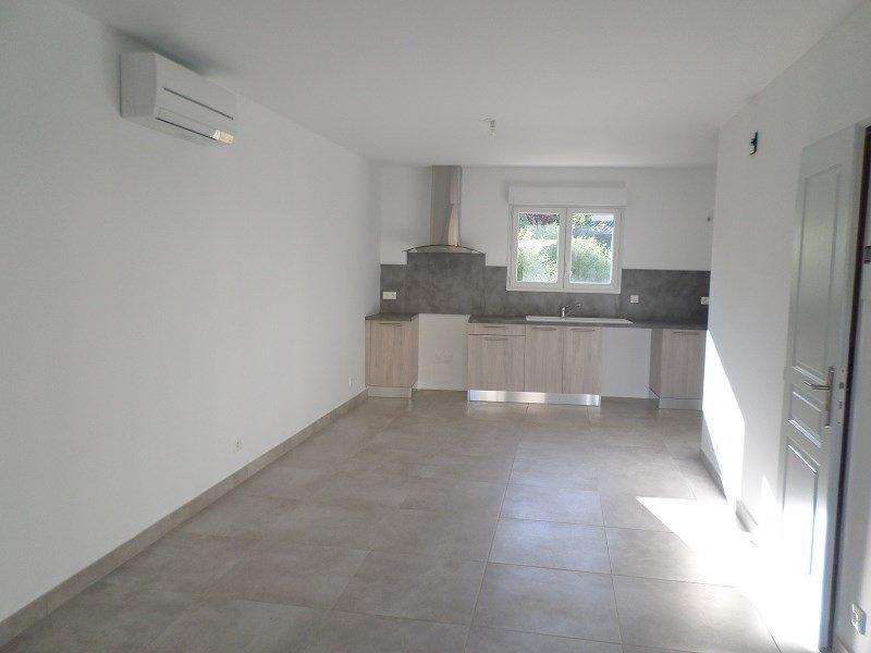 Offres de location Appartement Cabrières (34800)
