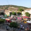 Ventes à Clermont l'Hérault