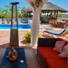 Acheter villa à Gignac